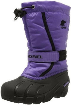 sorel-children-s-flurry-paisley-purple-black