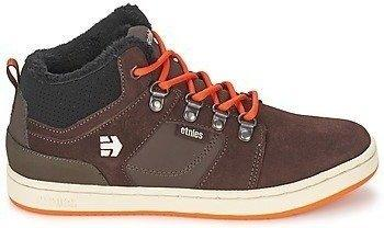 Etnies High Rise Kid brown