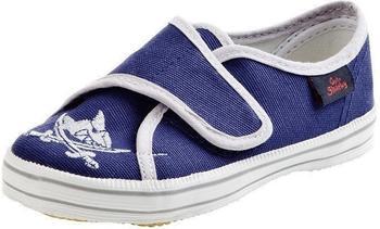 capt-n-sharky-anton-blue-grey