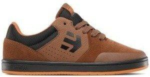 Etnies Marana Kids brown/black