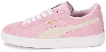 puma-suede-jr-355110-pink
