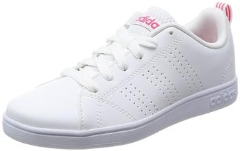 Adidas NEO Advantage Clean K ftw white/ftw white/super pink
