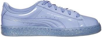 puma-basket-patent-iced-glitter-jr-lavendar-lustre-lavendar-lustr