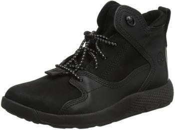 Timberland Flyroam Leather Hiker K jet black tbl forty