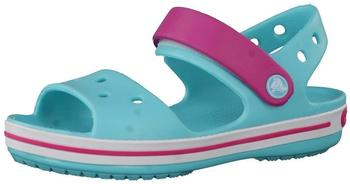 crocs-crocband-sandal-kids-pool-candy-pink