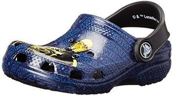 Crocs Classic Star Wars Kids nautical navy