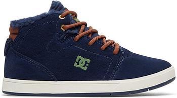 dc-shoes-crisis-high-wnt-kids-dark-navy