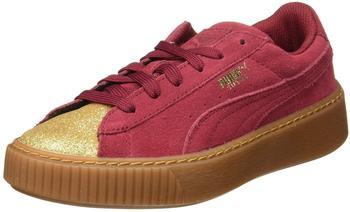 puma-suede-platform-glam-puma-team-gold-tibetan-red