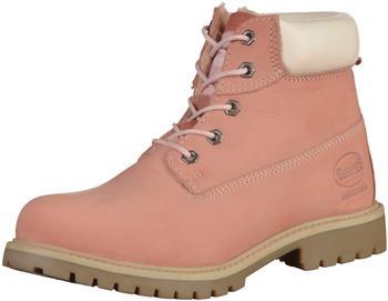 Dockers 35FN701 pink