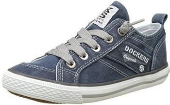 dockers-36vc606-navy