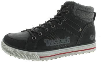 dockers-37nc701-black