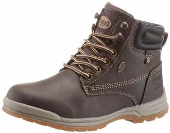 dockers-37wa703-brown