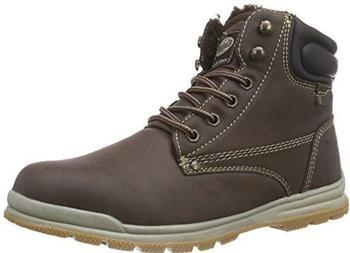 dockers-37wa713-brown