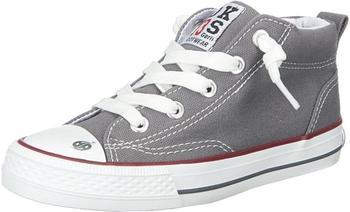 dockers-38ay603-grey