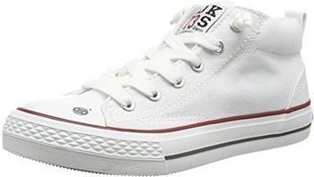 dockers-38ay603-white