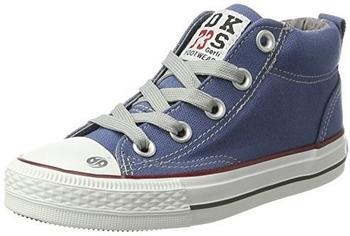 dockers-38ay603-blue