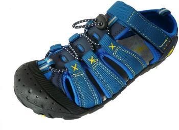dockers-40tw601-navy-blue