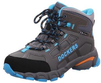 dockers-41bs703-black-grey