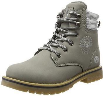 dockers-41en702-light-grey