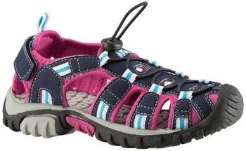 mckinley-vapor-2-junior-navy-dark-pink