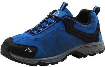 mckinley-softshell-ii-266409-blue