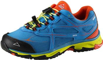 mckinley-evosome-aqx-jr-blue-red