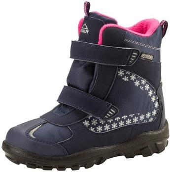 mckinley-snowtime-aqx-ise-jr-navy-pink