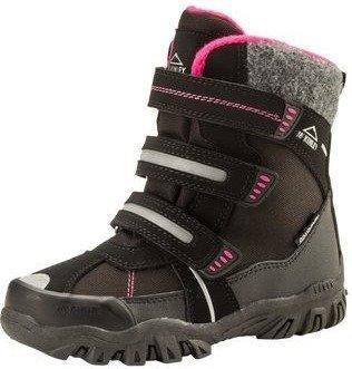 mckinley-drake-ii-aqx-jr-black-dark-pink