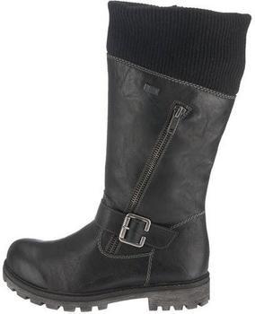rieker-k7475-asphalt-black