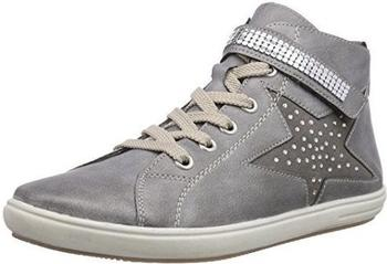 rieker-k3080-grey-dust