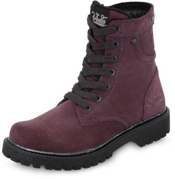Vado Michele (60001) plum