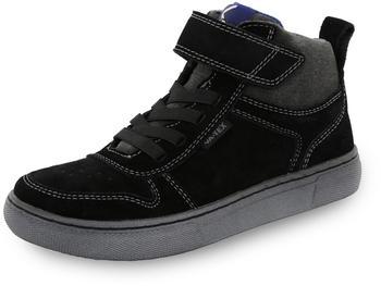 Vado Matz (65501) black