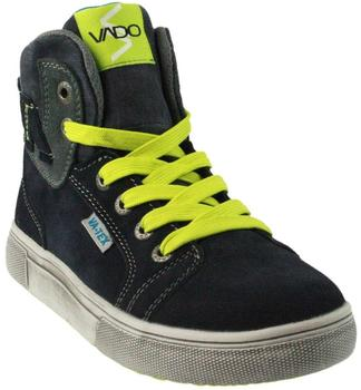 Vado Andy (65506) midnight
