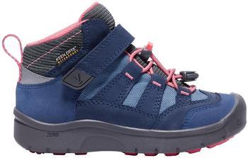 keen-kids-hikeport-mid-wp-dress-blues-fiery-red