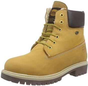 dockers-35fn710-golden-tan