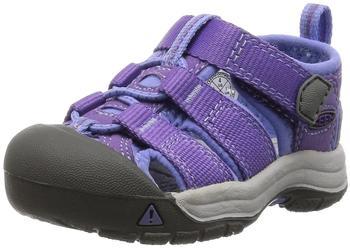 keen-newport-h2-kids-purple