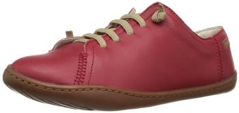 Camper Peu Kids (80003) red