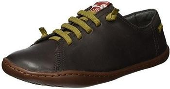 Camper Peu Kids (80003) dark brown
