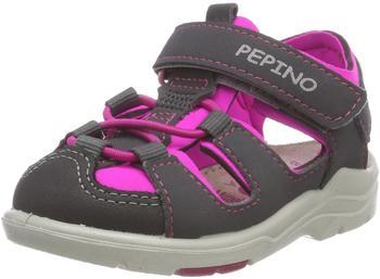ricosta-gery-3322500-antra-neonpink