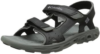 columbia-youth-techsun-vent-black-columbia-grey