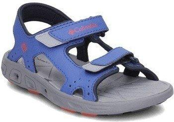 columbia-youth-techsun-vent-blue