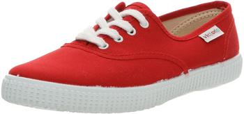 victoria-kids-inglesa-lona-106613-red