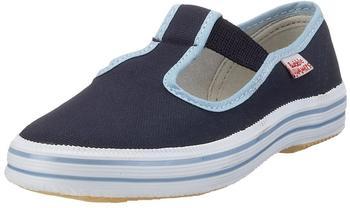 beck-basic-300-kids-blue