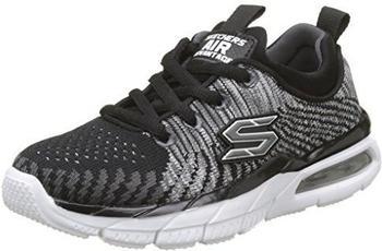 skechers-air-advantage-sonic-blast-black-grey