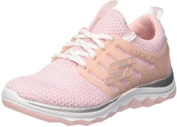 skechers-diamond-runner-light-pink
