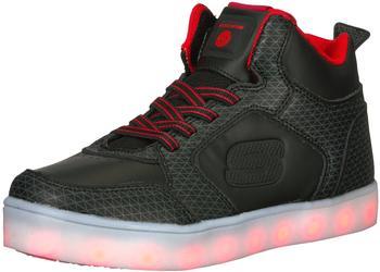 skechers-energy-lights-tarvos-black-red
