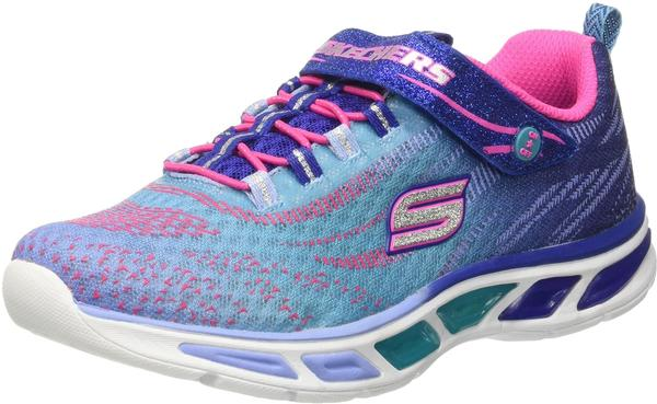 Skechers Litebeams (10667L) BLHP