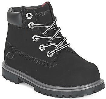 skechers-meccamitigate-combat-boots-black