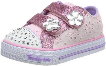 skechers-shuffles-pink-hot-pink