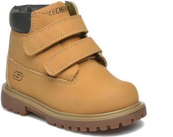skechers-mecca-brazenly-desert-boots-wheat